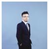 董世强-植发医生
