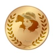 长春珍妮整形医疗美容医院-医院logo