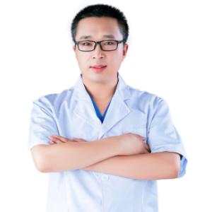 王刚-植发医生