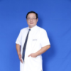 吴玉家-植发医生