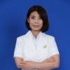 曹卫华-植发医生