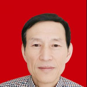 魏作明-植发医生