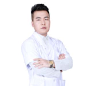 刘志春-植发医生