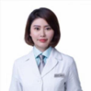 李曾显-植发医生