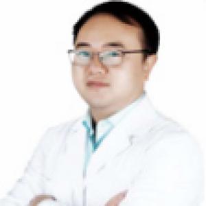 罗海军-植发医生