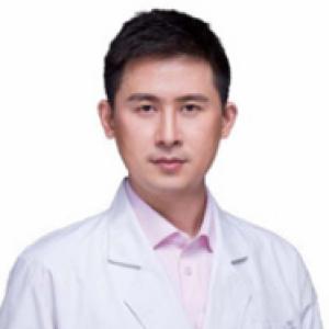 刘正茂-植发医生