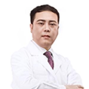 董开云-植发医生