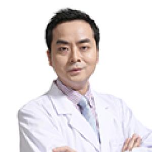 董志勇-植发医生
