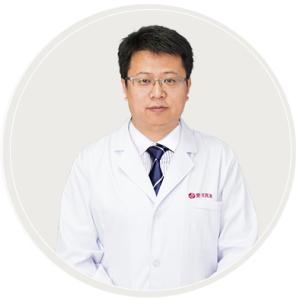 李立仲-植发医生
