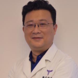 李豪-植发医生