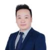 方涛-植发医生