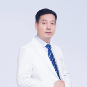 严海-植发医生