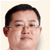 陈久胜-植发医生