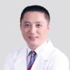 郝思辉-植发医生