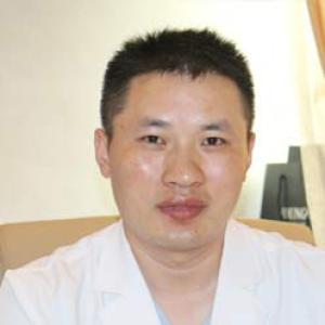 成浩-植发医生