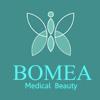 古塔区博美雅医疗美容医院-医院logo