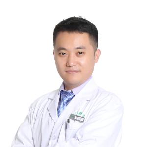 郭广科-植发医生
