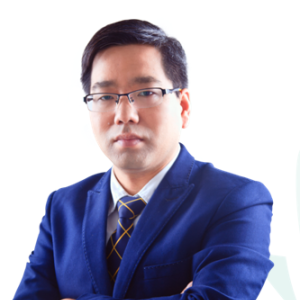 晏义兵-植发医生