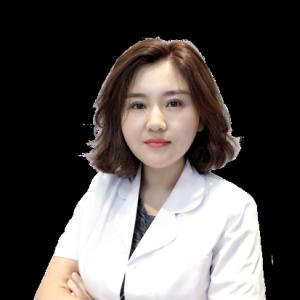吕松岩-植发医生