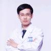 陆凯-植发医生