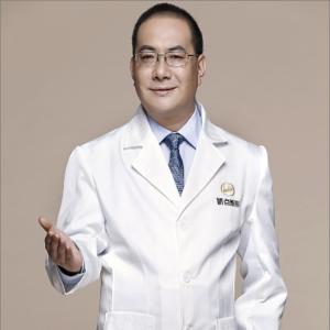 姜宇禄-植发医生