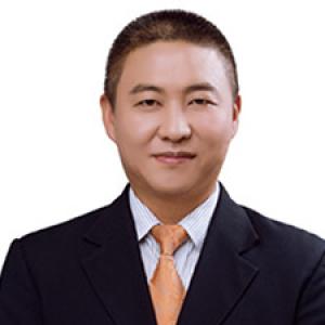 牟北平-植发医生