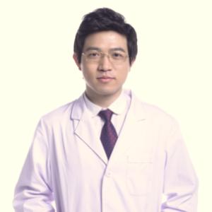 齐永乐-植发医生