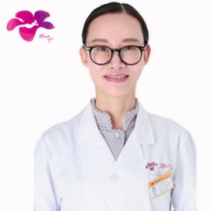 程华平-植发医生