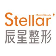 郑州辰星医疗美容医院-logo