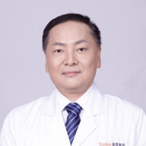 孟祥重-植发医生