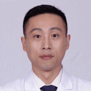 李灵中-植发医生