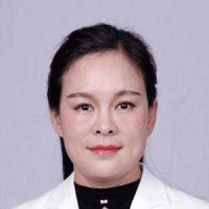 李展-植发医生