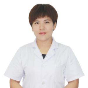 陈红燕-植发医生