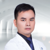 彭静-植发医生