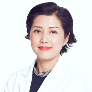 王金花-植发医生