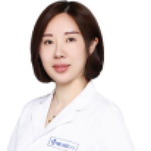 翟宏艳-植发医生