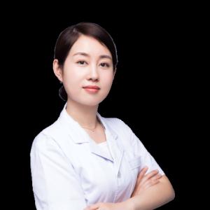 赵艳-植发医生