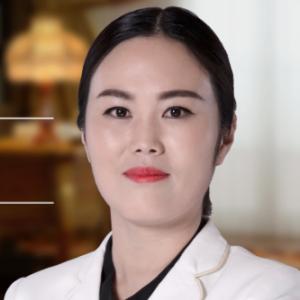 王小曼-植发医生