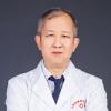 刘晋元-植发医生