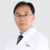 王志强-植发医生
