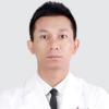 宋长绪-植发医生