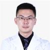 周福田-植发医生