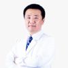 刘崇-植发医生