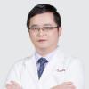 王凯-植发医生