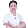 董海英-植发医生