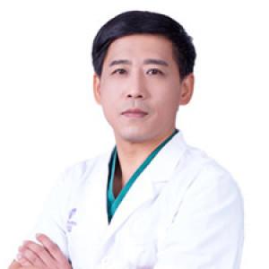 柴天举-植发医生