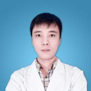 李江滨-植发医生