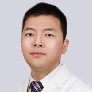 陈伟-植发医生