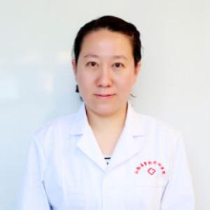 高振欣-植发医生