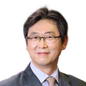 朴正馨-植发医生